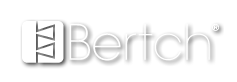 bertch-cabinets-logo