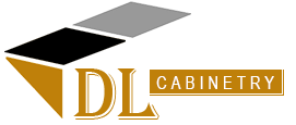 dl-cabinetry