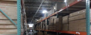 Discount Kitchens Etc. Warehouse