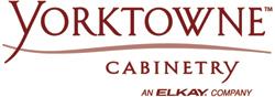yorktowne_logo2