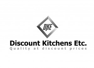 Discount Kitchens Etc. Logo