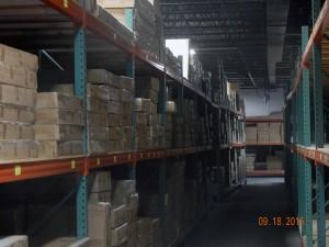 Discount Kitchens Etc Warehouse