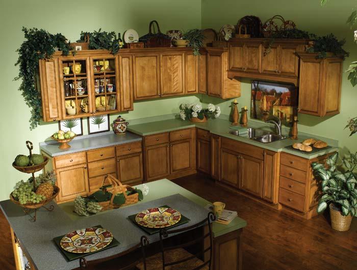 photo gallery custom bath & kitchen cabinets weymouth ma