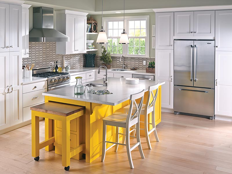 Kitchen Cabinets Quincy Ma photo gallery custom bath & kitchen cabinets weymouth ma