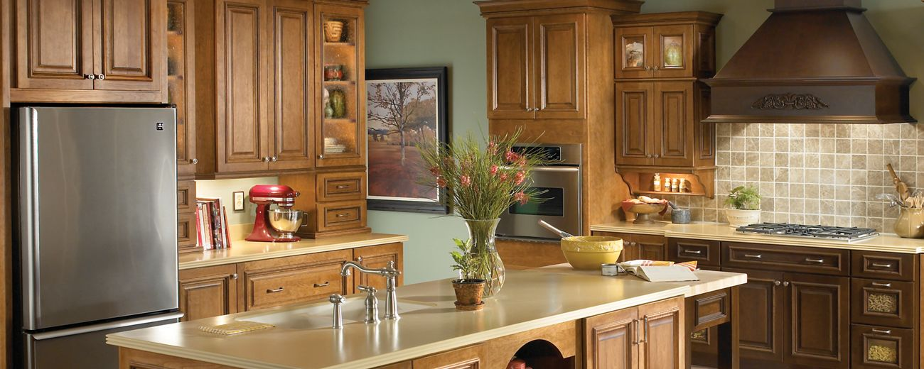 discount kitchen cabinets massachusetts the best custom bath amp kitchen cabinetry weymouth ma 6748