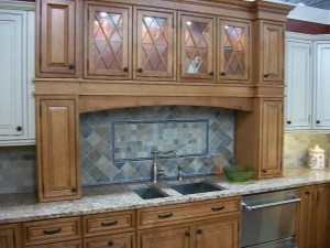 Kitchen Cabinets Blog