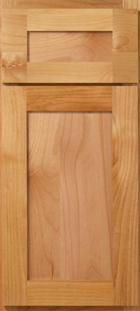 Check out our collection of cabinet styles weymouth ma for Kitchen cabinets quincy ma